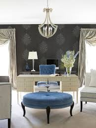 elegant office decor. Creative Designs Elegant Office Furniture Brilliant Design Ideas Pictures Remodel And Decor O
