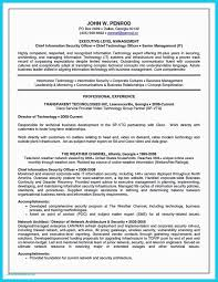 Simple Job Resume Template Sample Networking Resume Sample Doc New