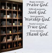Christian Quotes On Praising God Best of Happy Moments Praise God Christian Quotes The Serenity Prayer Bible
