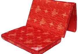 novaform folding bed. full size of mattress:novaform stowaway folding bed amazing foldable mattress novaform w