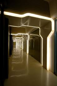 interior lighting. interior lighting