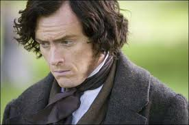 life as a movie  the brooding mr rochester in jane eyre greatly troubled by his past and a terrible secret mr rochester seems like a lost cause until the one day