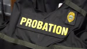 Education For Probation Office