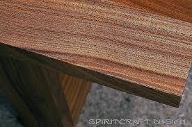 black wood table top. Dark Wood Table Top Full Size Of Office Furniture . Black