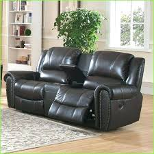 furniture high end leather recliners back swivel recliner chair archives power collection top grain hig