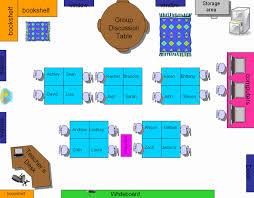 Seating Chart Maker For Teachers Classroom Seating Chart Maker Elegant Seating Arrangement