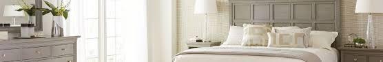 transitional bedroom furniture. transitional bedroom furniture n