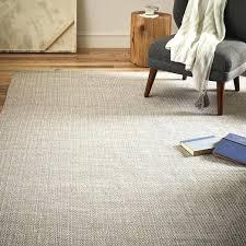 jute rugs solid metallic jute rug platinum silver jute rugs 8x10 on jute rugs