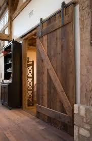 interior sliding barn doors australia saudireiki ideas of how to introduce barn doors in a modern home designrulz
