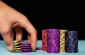 Kumpulan Media Informasi Bandar Judi Poker Online Terbaik - Nadozcafe