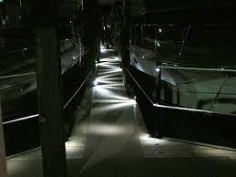 led dock lights. Summer Led Dock Lights
