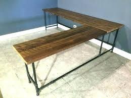 office desk plans. Office Desk Blueprints Building Plans L Shaped Intended For Prepare 19