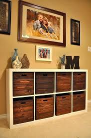 wood cubby storage wooden storage wood shoe storage small cubby storage