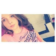 Elena Wolf❤ (@elenawolf__)   Twitter