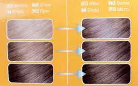 Review Avon Advance Techniques Professional Hair Colour In
