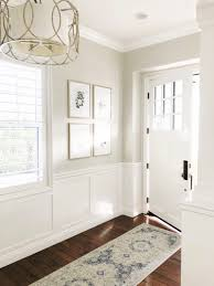 Benjamin Moore Lrv Chart Talking About Paint Pale Oak A Thoughtful Place