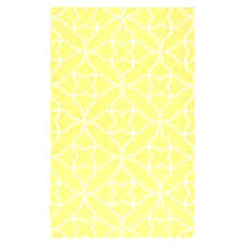 yellow rug ikea yellow rug yellow rug ikea stockholm yellow rug review
