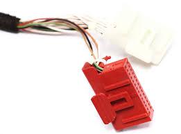 gauge instrument cluster wiring harness vw jetta golf gti cabrio gauge instrument cluster wiring harness vw jetta golf gti cabrio mk3 2 0 oe