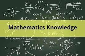 asvab prep course math mathematics knowledge study guide asvab math practice quiz