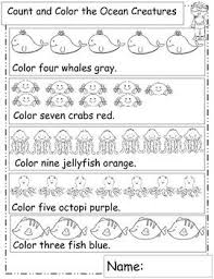 Oceans Theme 3 together with  likewise 50 best Escola images on Pinterest   Pre school worksheets further  together with Coloring Numbers   Ocean Theme also Which One Is Different     Summer Themed Skill Worksheet in addition  further Ocean Theme Activities in Preschool furthermore  furthermore Oceans Theme 7 in addition Ocean Theme Week   A Pumpkin And A Princess   Preschool Lesson. on ocean theme worksheets kindergarten