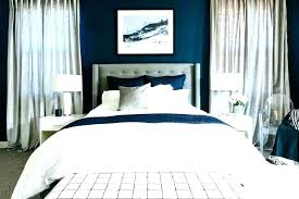 Bedroom ideas with black furniture Room Blue Bedroom Walls Pinterest Colour Ideas Black Furniture With Dark Medium Kids Room Astounding Wal Pretty Gomakeups Bedroom Ideas Blue Bedroom Walls Pinterest Colour Ideas Black Furniture With Dark
