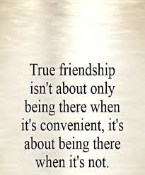 Quotes About Friendship Changing Extraordinary Quotesaboutfriendshipchanging The Random Vibez