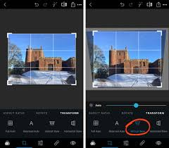 See more ideas about photoshop express, photoshop, photoshop application. How To Use Photoshop Express To Create Stunning Iphone Photo Edits