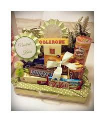 Gift Tray Decoration 100 best engagement wedding gift parcel ideas images on Pinterest 55