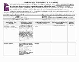 Free Printable Weekly Employee Timesheet Template 1431