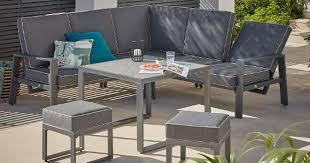 live garden furniture deals for aldi