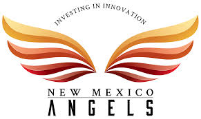 New Mexico Angels