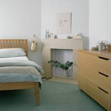 paint colors for bedroom with green carpet. what paint color goes with gray 17 best ideas about interior colors for bedroom green carpet r