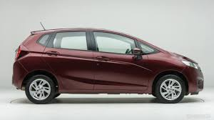 2018 honda jazz car wash interior and exterior cost specifications and new luxury review