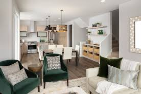 """RT Urban Homes Puts the """"Urban"""" in Suburban - Midwest Home"""