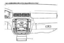 similiar 1998 chevy lumina blower motor keywords 1998 chevy lumina brake light wiring diagram furthermore 1999 bmw 328i