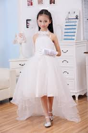 Die besten 25+ Pretty dresses for teens Ideen auf Pinterest ...