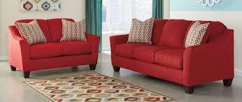 Living Room Sets At Ashley Furniture Buy Ashley Furniture 9580138 9580135 Set Hannin Spice Living Room