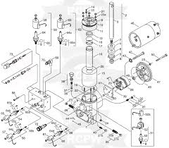 myers snow plow control wiring wiring diagram and engine diagram Fisher Plow Wiring Troubleshooting meyer plow faq may 2010 also dodge fisher plow wiring diagram besides salter wiring diagram besides fisher plow wiring troubleshooting