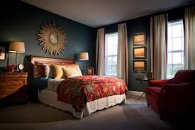 bold bedroom colors. bold bedroom colors raleigh kitchen cabinets living room list a