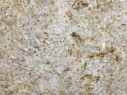 Colonial Cream Granite Kitchen 8 Marvelous Colonial Cream Granite Slab Mikegusscom