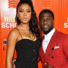 Wife Eniko Parrish Said He 'Owes' Her ...