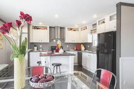 decoration modern luxury. Amazing Interior Doors For Mobile Homes Design Ideas Modern Luxury Under Trends Decoration