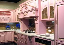 2 tone kitchen cabinets two tone kitchen cabinets barbie style two tone kitchen cabinets grey and white