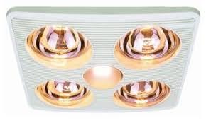bathroom fans middot rustic pendant. 90 CFM Bathroom Fan With Heater And Light Fans Middot Rustic Pendant A