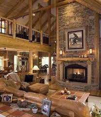log cabin furniture ideas living room. Best 25 Log Cabin Furniture Ideas On Pinterest Living Room M