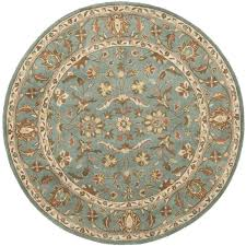 blue round area rugs blue and brown round area rugs gray and blue round area rug dark blue round area rug navy blue round area rugs teal blue round area rug