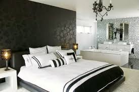Bedroom Designs Wallpaper New Decorating Ideas