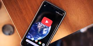 Youtube Not Including Ad Views In 24 Hour Record Debuts