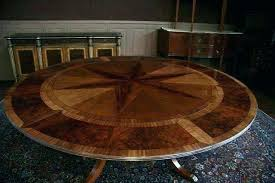 expandable round dining table expandable round dining table expandable round dining table with great quality with expandable round dining table