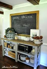 blank wall ideas popular of ideas for kitchen walls simple interior decorating blank wall space ideas